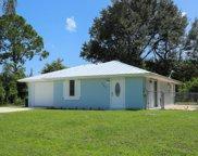 980 SW Gwendolen Terrace, Port Saint Lucie image