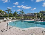 1060 Swallow Ave Unit 203, Marco Island image