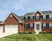 4506 Cool Springs  Court, Zionsville image
