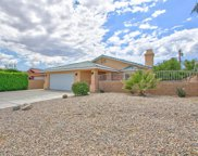 33855 Cathedral Canyon Drive, Cathedral City image