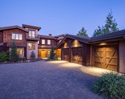 65870 Pronghorn Estates  Drive, Bend, OR image