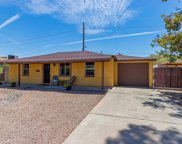 689 E Commonwealth Place, Chandler image