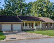 118 Quill Drive, Columbia image