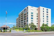 1400 Gulf Boulevard Unit 201, Clearwater image