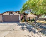 3725 E Emerald Avenue, Mesa image