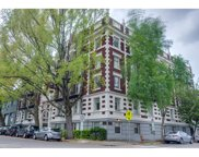 1811 NW COUCH  ST Unit #204, Portland image