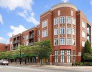 5036 W Pensacola Avenue Unit #308, Chicago image