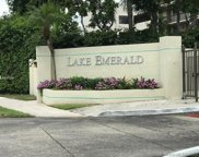 112 Lake Emerald Dr Unit #310, Oakland Park image