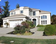 1496 Spinel Ct, Livermore image