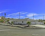 2700 Arcadia Drive, Lake Havasu City image