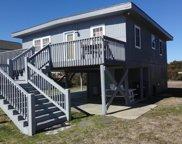 1024 W Beach Drive, Oak Island image