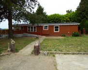 7104 Riverview Rd, Snohomish image