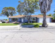 38780 Farwell Drive, Fremont image