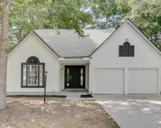 8442 Scotts Mill Drive, Charleston image