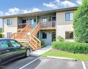 3736 Saint Johns Court Unit #42-A, Wilmington image