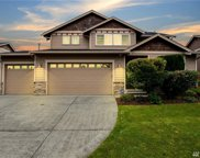 414 22nd St, Snohomish image