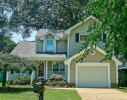 1117 Fenton Quay, South Chesapeake image