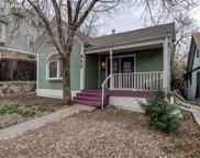 620 W Kiowa Street, Colorado Springs image