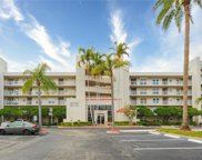 5701 Bahia Del Mar Circle Unit 502, St Petersburg image