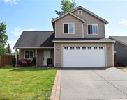 8249 54th Ct SE, Lacey image