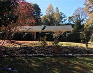 5338  Finsbury Place, Charlotte image