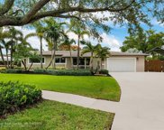 2118 SW 37th Terr, Fort Lauderdale image