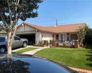 6075     Barry Drive, Cypress image