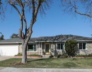 214 Lauella Ct, Mountain View image