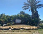 5542 Metrowest Boulevard Unit 212, Orlando image