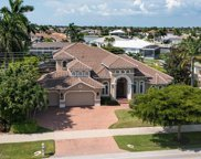 1288 Winterberry Dr, Marco Island image