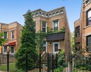 2508 N Francisco Avenue, Chicago image