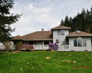 8532 127th Ave SE, Snohomish image