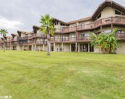 4170 Spinnaker Dr Unit 1033-D, Gulf Shores image