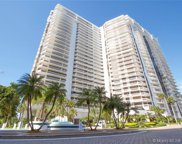 20281 E Country Club Dr Unit #510, Aventura image