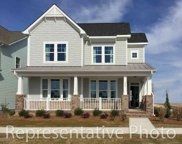 4054 Endurance Trail, Wilmington image