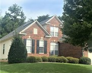 523 Veloce  Trail, Fort Mill image