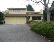 10615 237th Place SW, Edmonds image