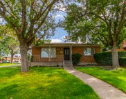 8333 W Aleen Ave, Magna image