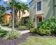 8340 Delicia  Street Unit 1103, Fort Myers image