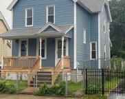 146 Colton St, Springfield image