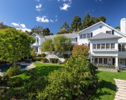9588  Lime Orchard Rd, Beverly Hills image