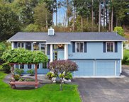 17314 33rd Street Ct East, Lake Tapps image