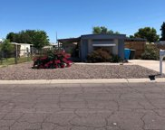18225 N 5th Place, Phoenix image