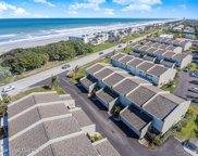 1706 Atlantic Street Unit 3a, Melbourne Beach image