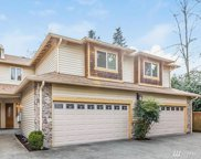 11107 Woodinville Drive Unit 3, Bothell image
