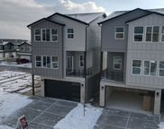 468 S 680 Unit 262, American Fork image