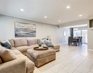 12 Sand Dollar Court, Newport Beach image