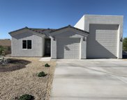 2404 Choate Ln, Lake Havasu City image