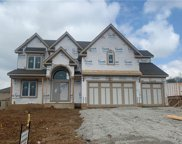 1822 Red Orchard Drive, Liberty image