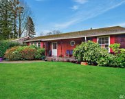 17159 4th Ave SW, Normandy Park image